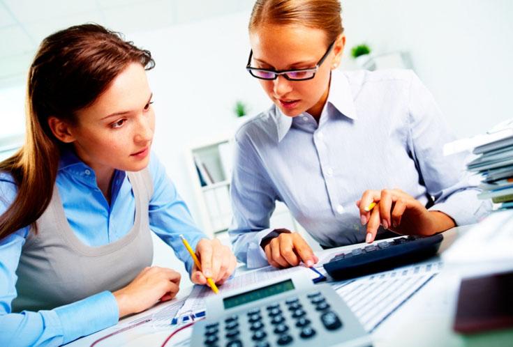 Бухгалтер заочное обучение москва курсы повышения квалификации профессиональных бухгалтерах